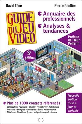 Guide Du Jeu Vidéo