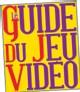 Nouvelle Edition 2006