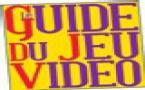 La nouvelle édition du guide des professionnels du jeu vidéo vient de sortir !