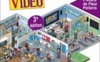Communiquez dans le 1er guide professionnel du jeu vidéo !